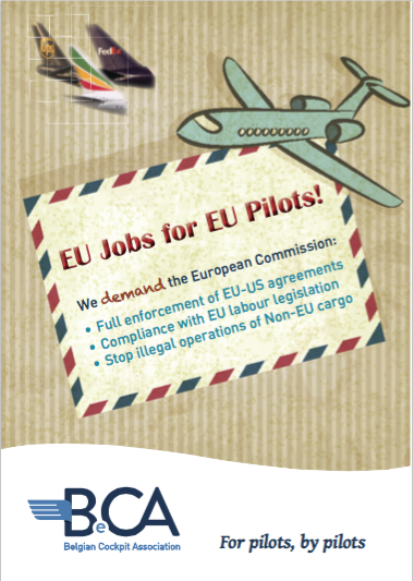 EU-Jobs-for-EU-Pilots